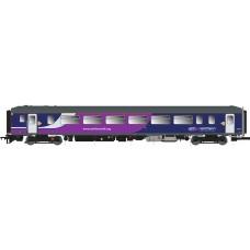 RT156-421 Class 156 Northern Midnight Blue Livery