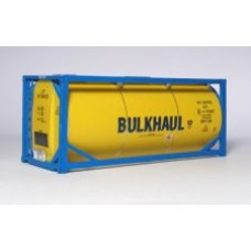 BULKHAUL 20ft Container (1 Pair)