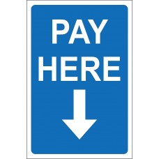 Pay Here:  Realtrack Spares