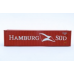 CR - MSC & HAMBURG SUD: Per Pair (2)