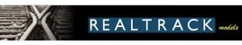 Realtrack Models